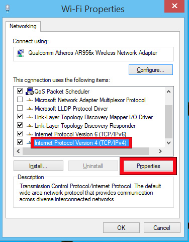 Transfer files from PC to PC