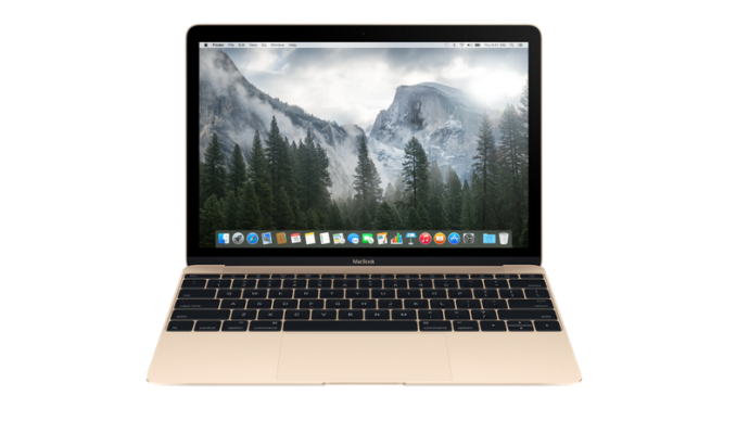Apple-MacBook-2015-graphics