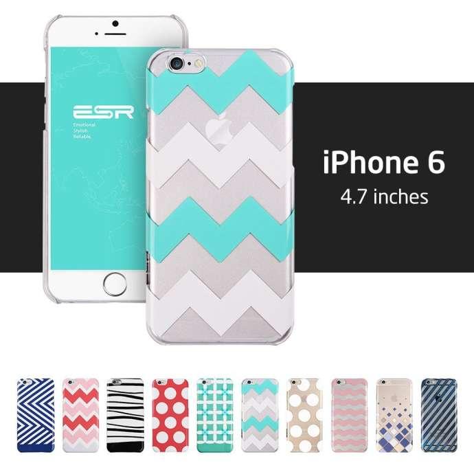 ESR-Beat-Series-iPhone-6