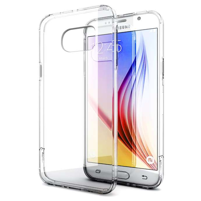 Enther Ultimate Cushion Slim galaxy s6