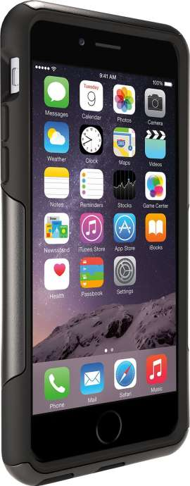 OtterBox Commuter Series iPhone 6