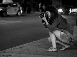 beginner-photographer-camera