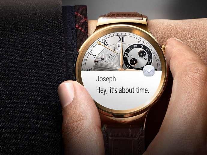 Best Alternatives to Apple Watch
