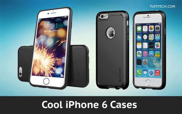 best-cool-iphone6-cases