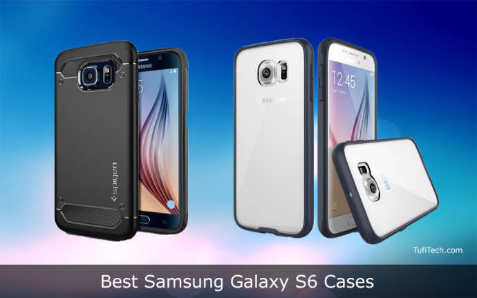 best-samsung-galaxy-s6-cases