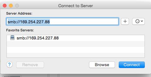 mac-to-pc-file-transfer