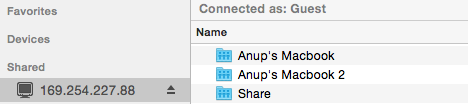 pc-to-mac-file-transfer