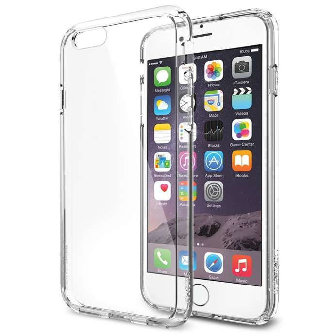 spigen-hybrid-iphone6-case