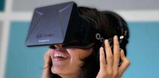 oculus-rift-virtual-reality-headset