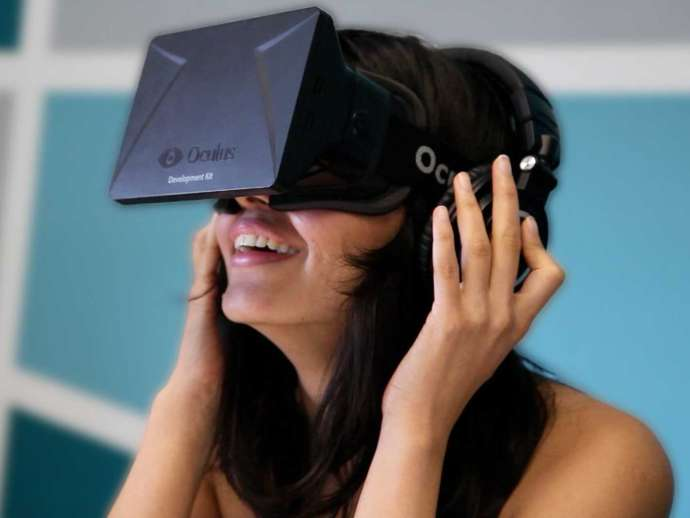 oculus-rift-virtual-reality-headset