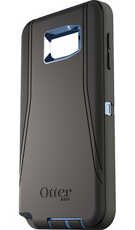 Otterbox Defender Note 5 Case