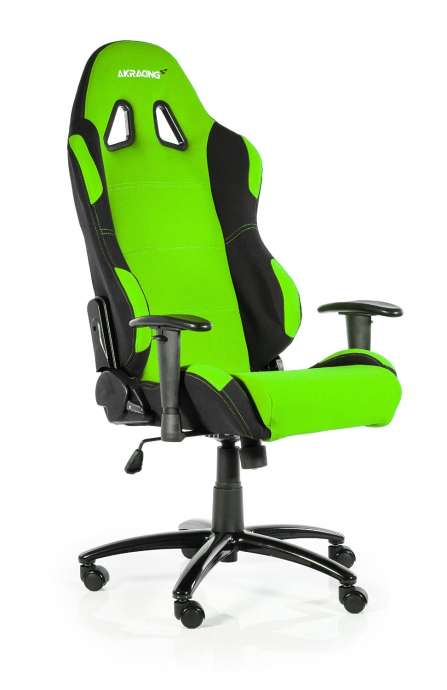 Akracing AK-7018 Ergonomic Office Chair
