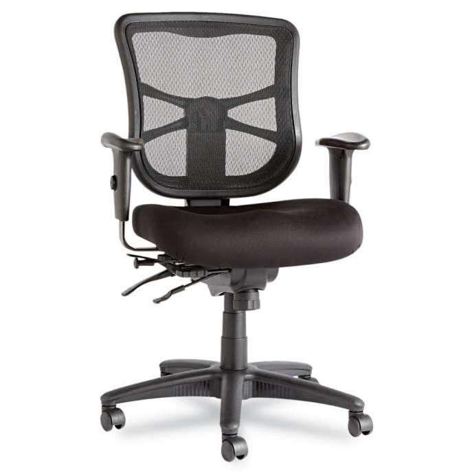 BESTORE Mid-Back Computer Chair