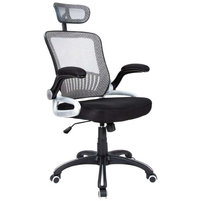 H&L Office Comfortable Chair