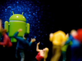 Android Hidden Object Games