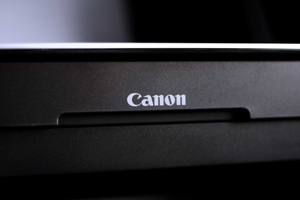 Best Printer for Home Office