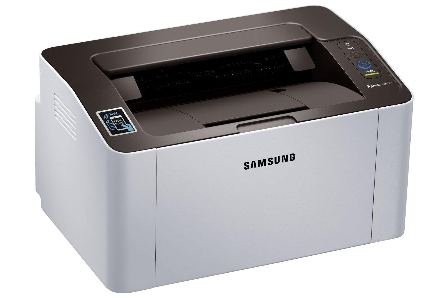 Samsung Wireless Printer
