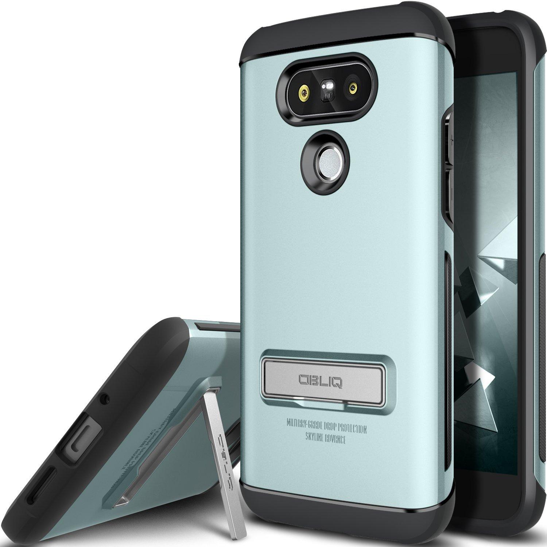 Skyline LG G5 case