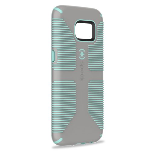 Speck – CandyShell Grip Case