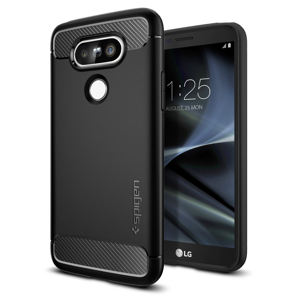 Spigen LG G5 Case