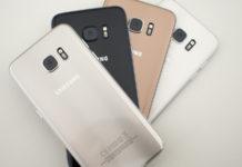 Best Galaxy S7 Edge Case