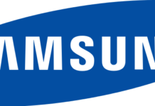 How Big Is Samsung Company