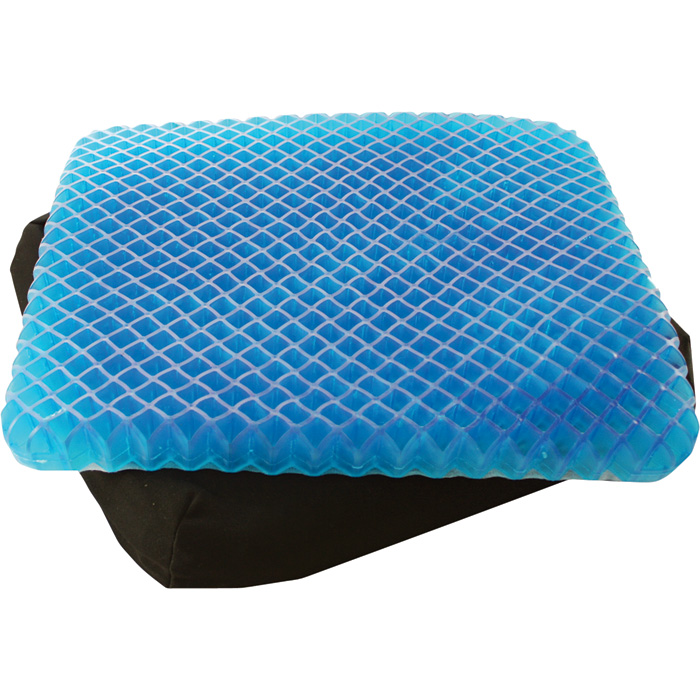WonderGel Extreme Seat Cushion
