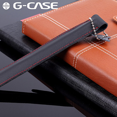 G-Case Apple iPad Pro Pencil Case