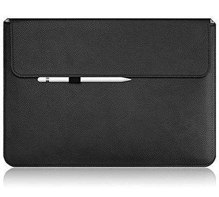 Omoton iPad Pro Case Sleeve
