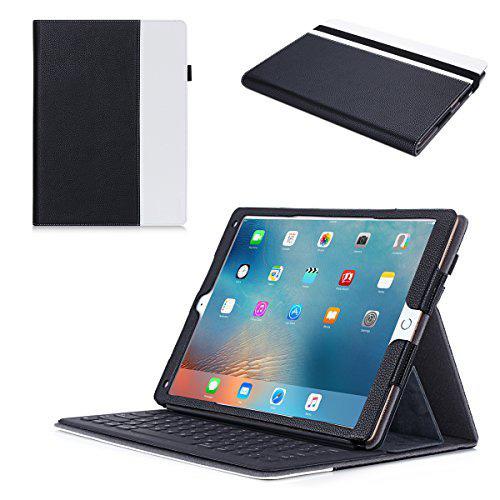 ProCase Apple iPad Pro Premium Case