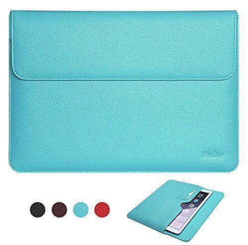 ProCase iPad Pro Wallet Sleeve Case