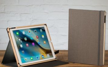 Best iPad Pro cases with Pencil Holder