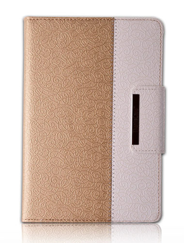 Thankscase Business Rotating Case