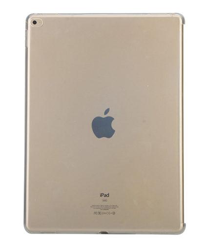 iPad Pro Silicone Case