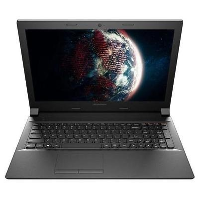Lenovo B50-45 Business Notebook