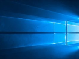Failure configuring windows updates reverting changes fix