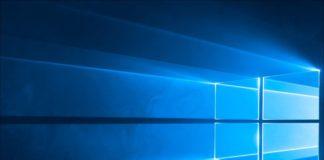 Failure configuring windows updates reverting changes fix