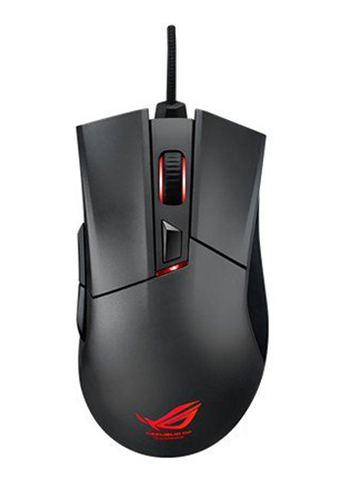 ASUS Gaming Mouse