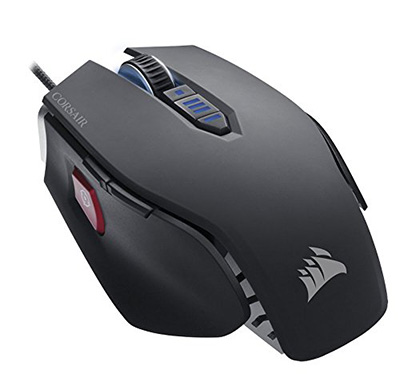 Corsair Gaming M65 FPS Gaming Mouse