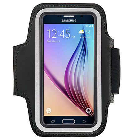 Armband Case for Galaxy Note 7