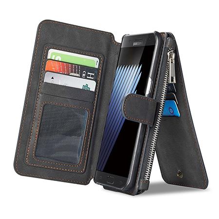 Belk Magnetic case for Note 7