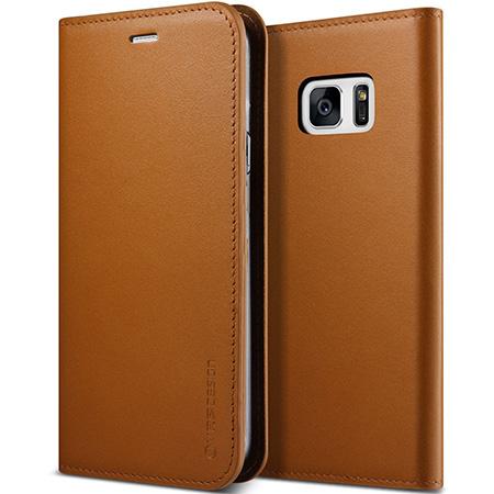 Galaxy Note 7 Preimum Leather case Verus