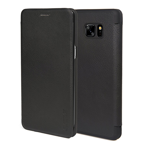 Note 7 CHOETECH case