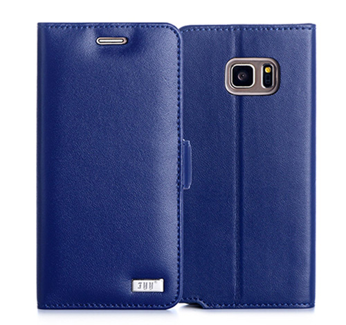 Note 7 FYY leather case