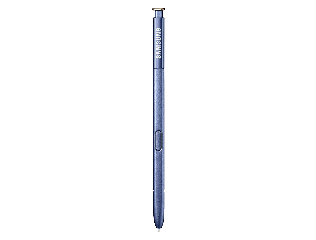 Note 7 S Pen