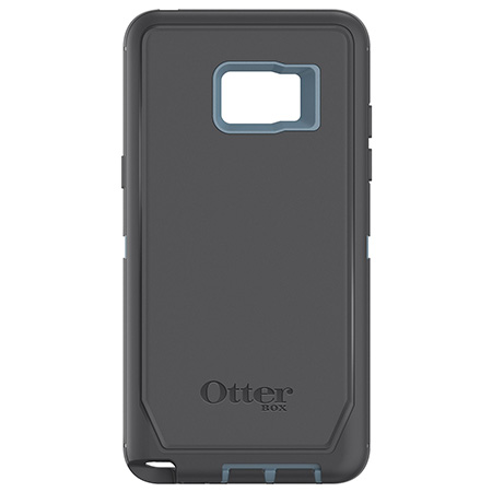OtterBox Defender Series Note 7 case