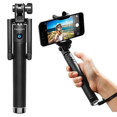Selfie stick for Galaxy note 7