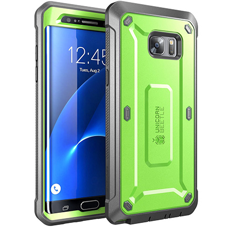 Supcase Series Case for Galaxy Note 7