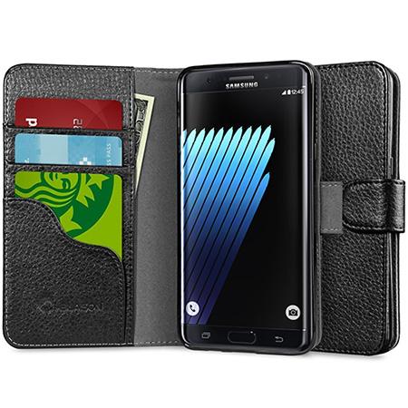 i-Bloason Galaxy Note 7 case
