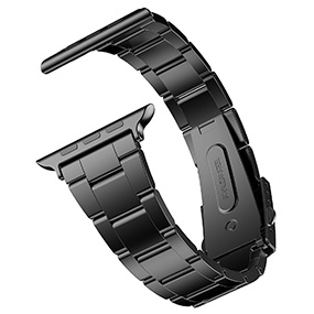Apple Watch series 2 band by JETech